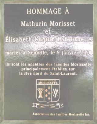 Plaque_Mathurin_2