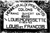 Morissette_Louis